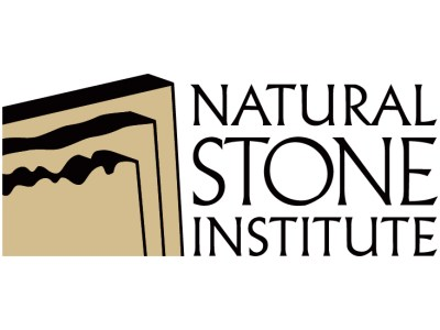 The Natural Stone Institute offers webinar about the stone industry's response to COVID-19