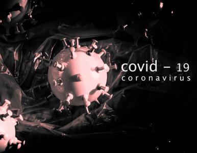 Coronavirus sick pay reclaim starts 26 May