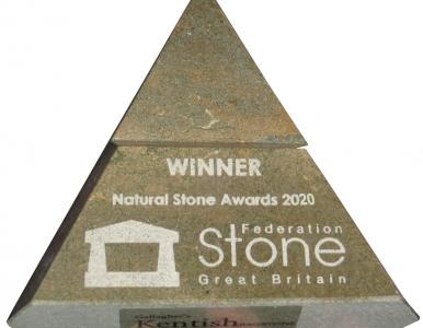 Final extension of Stone Awards to end of June