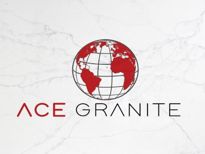 Vadara Quartz Announces Expanded Territory Agreement with Ace Granite