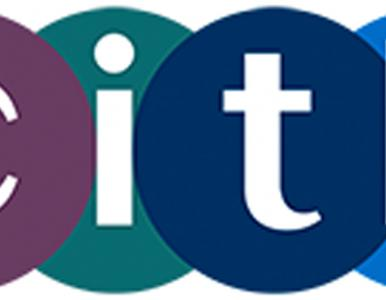 Want to help set the CITB Levy? 25 September deadline to join new CITB Committee