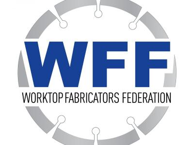 WFF meets in the Midlands