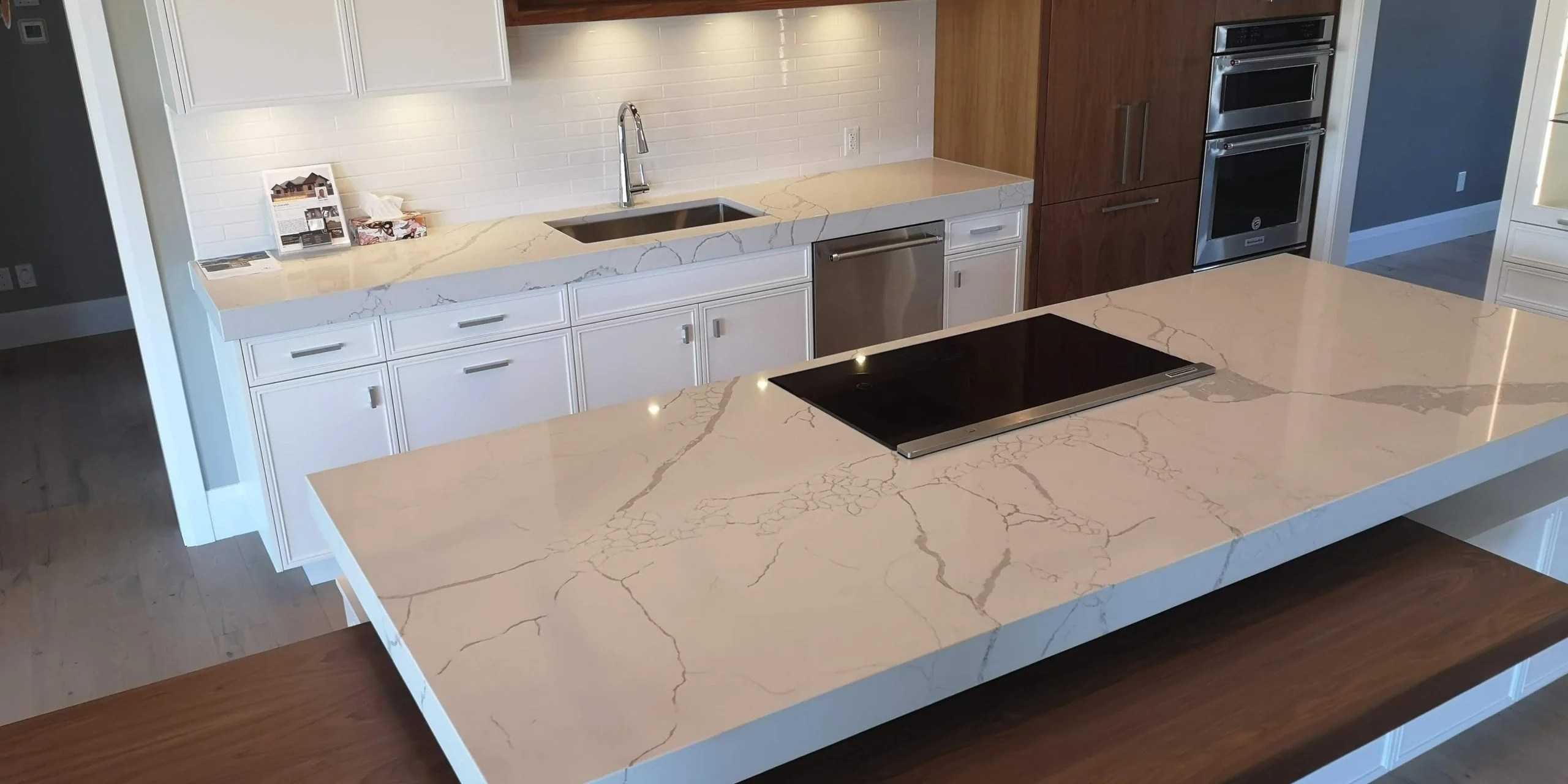 kitted out kitchens ten top trends for