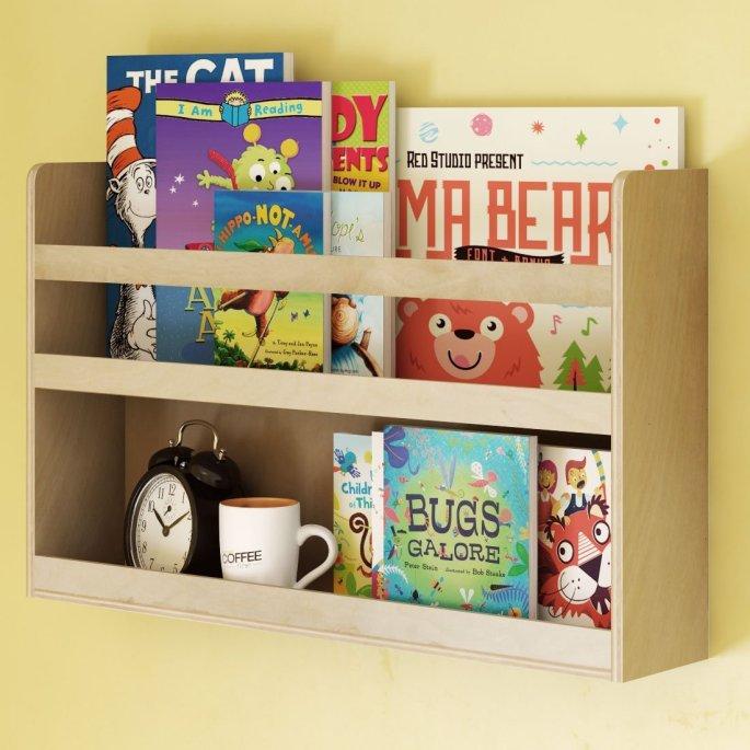 Home Organization Books