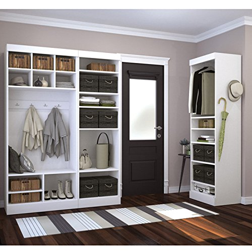 mudroom purchase