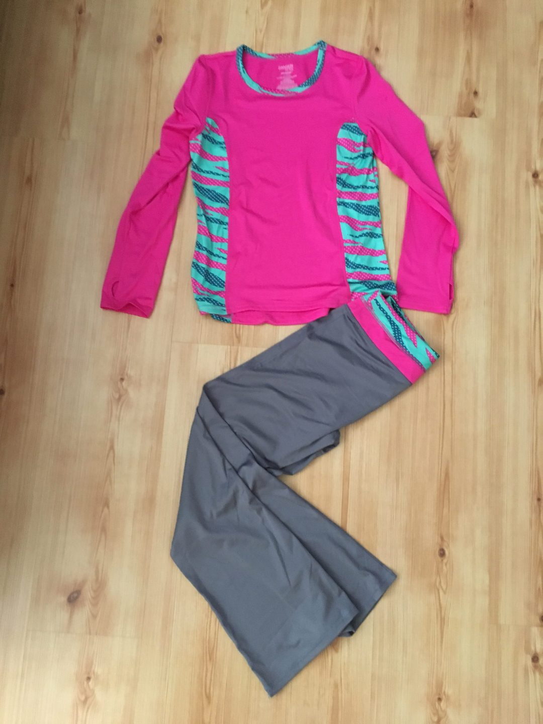 frugal clothes
