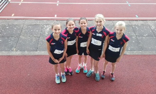 Athletics2