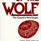 The Way of the Wolf: The Gospel in New Images