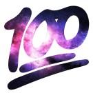 Centenary celebration – 6.30.18