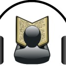Audiobooks- 101 of the best