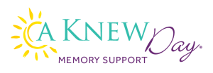 A-Knew-Day-Memory-Support