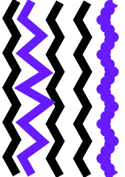 op art tutorial-03