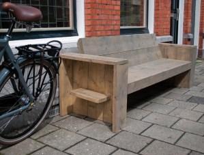 Sprawling_Wooden