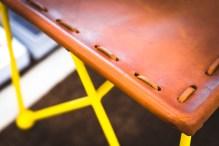 Totokaelo Garza Chair-3
