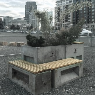 SLU Block Benches-7490