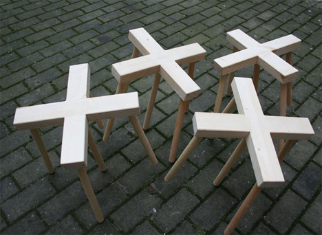 tiptoe-stool-set