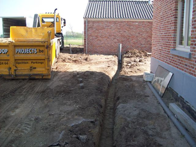 stoop-projects-containerverhuur-1