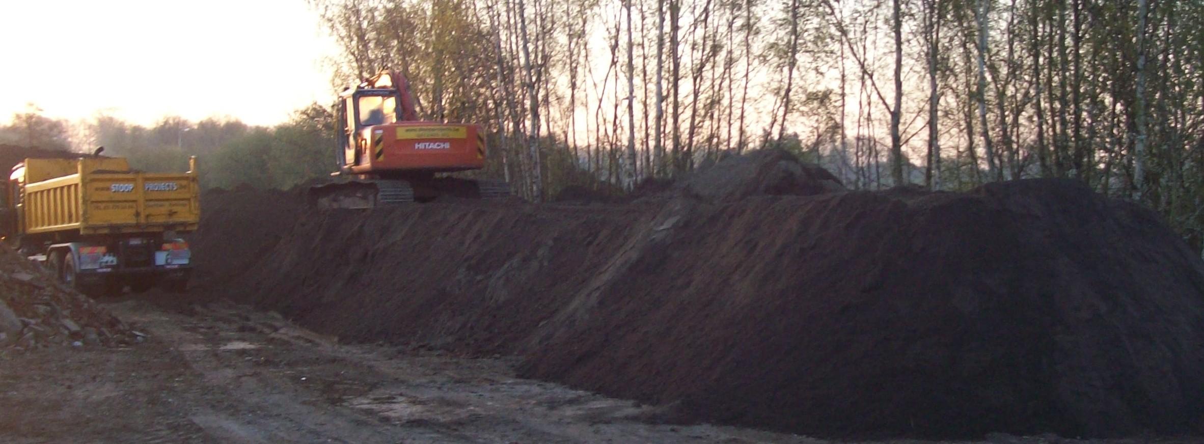 stoop-projects-grondwerken-rioleringswerken-1