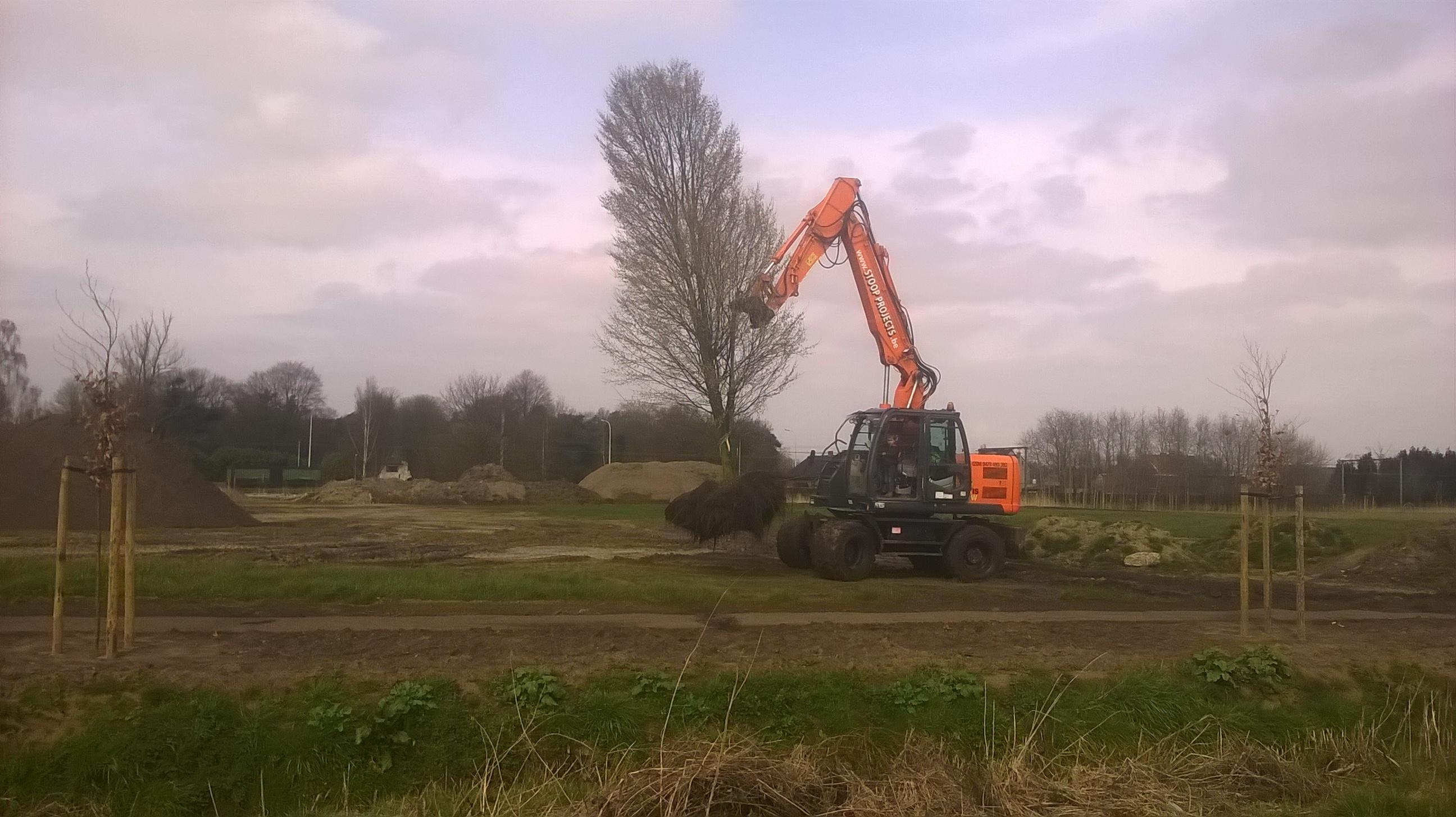 stoop-projects-grondwerken-rioleringswerken-19