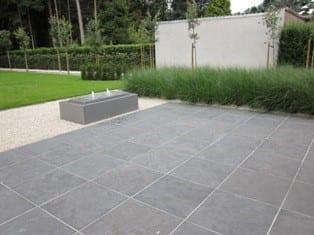 stoop-projects-opritten-terassen-20