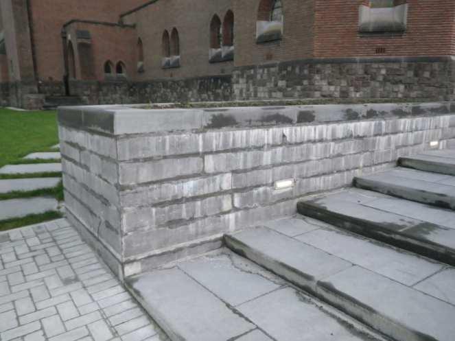 stoop-projects-opritten-terassen-22