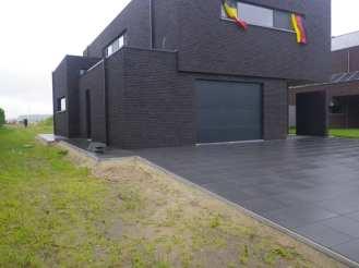 stoop-projects-opritten-terassen-27