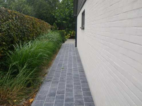 stoop-projects-opritten-terassen-34