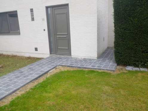 stoop-projects-opritten-terassen-35