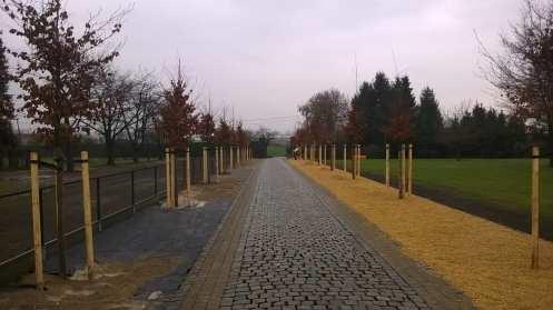 stoop-projects-opritten-terassen-62