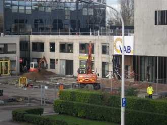 stoop-projects-wegenis-werken-10