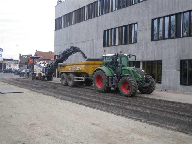 stoop-projects-wegenis-werken-14