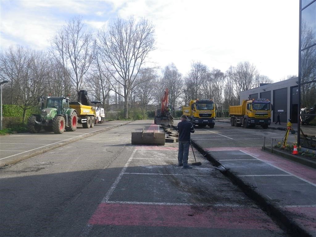 stoop-projects-wegenis-werken-18