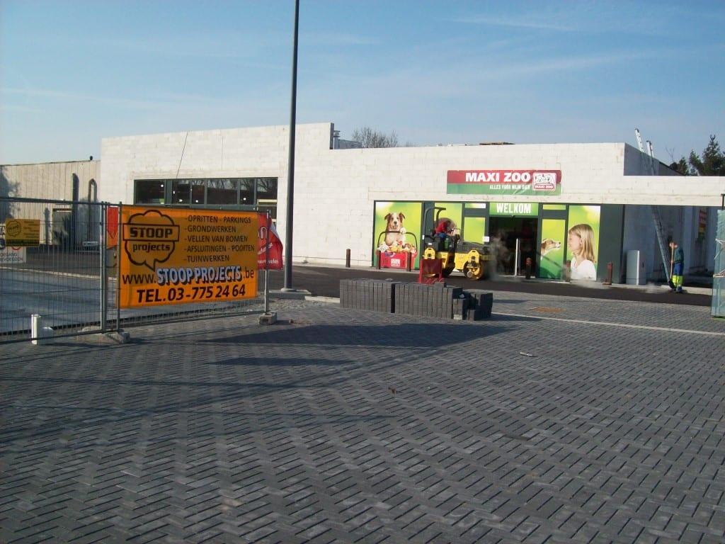 stoop-projects-wegenis-werken-25