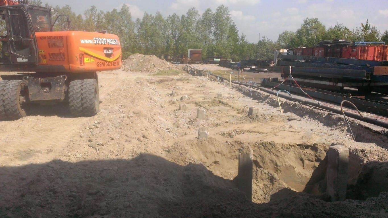 stoop-projects-wegenis-werken-31