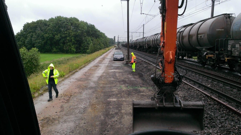 stoop-projects-wegenis-werken-33