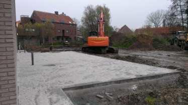 stoop-projects-wegenis-werken-46