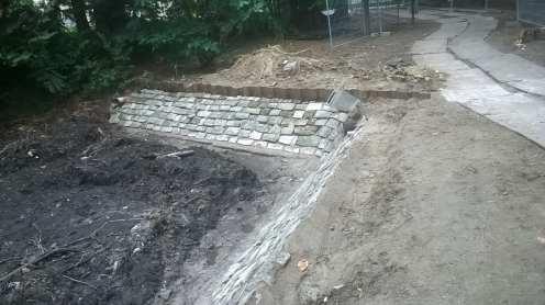 stoop-projects-wegenis-werken-56