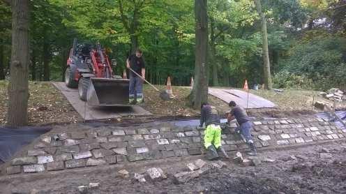 stoop-projects-wegenis-werken-61