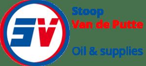 Groothandel in oliën en vetten: Stoop Van de Putte
