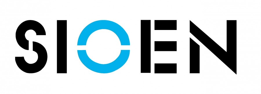 werkkledij-SIOEN-logo
