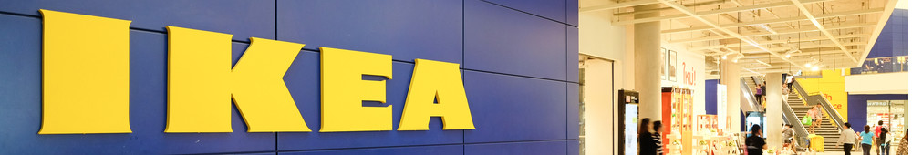 Ikea Grenoble Adresse Et Code Promo Magasin Stootie