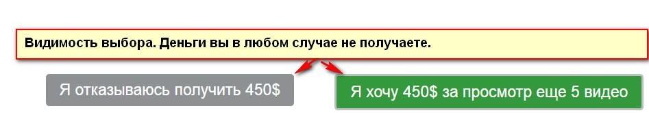 Онлайн портал Auto-s