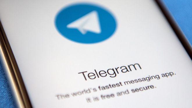 Telegram для заработка, заработать в Telegram, заработок в телеграме