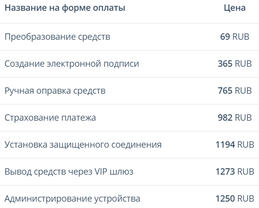 Международная акция поощрения пользователей браузеров