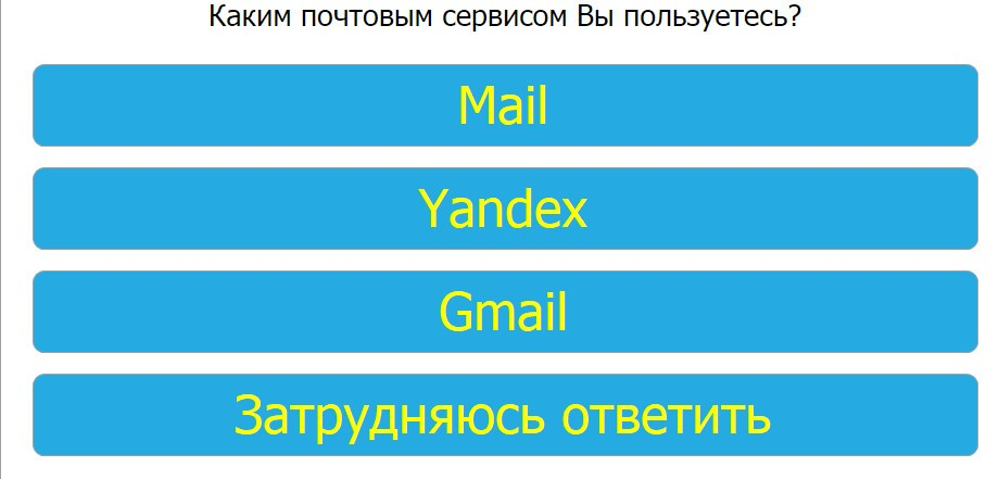World Association of Postal Communications, E-mail Corporation