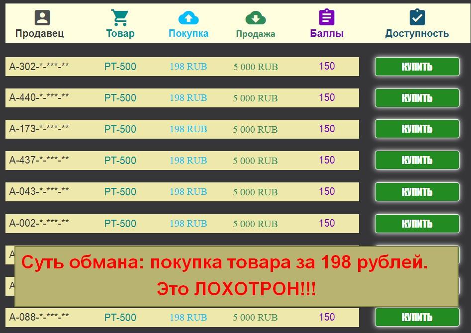 Pelengation Exchange, Блог Ивана Добролюбова Разбор Полетов, заработок на пеленгации