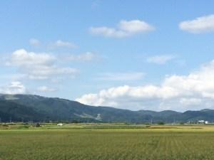 kenkou-cyoujyu