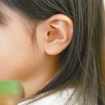 耳の聞こえが悪い・耳鳴りなど 耳の老化を予防する アンチエイジング習慣