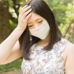 抗生剤が効かない!命を脅かす多剤耐性菌の発生原因をやっつけろ!自分で出来る予防策2つ!
