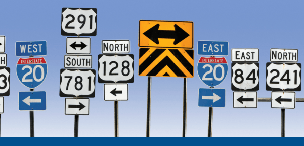 mutcdv10-highway-sign-collection-bottom